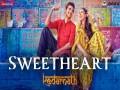 Kedarnath - Top 100 Songs
