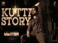 Kutti Story