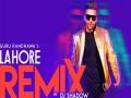 Lahore (Remix)