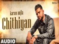 Latest Punjabi Songs 2021