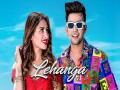 Lehanga - Top 100 Songs