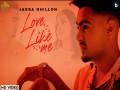 Love Like Me - Top 100 Songs
