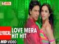 Love Mera Hit Hit