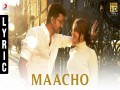 Maacho Tamil