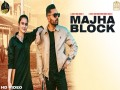 Majha Block