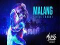Malang - Top 100 Songs