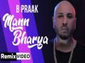 MANN BHARRYA