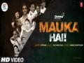 Mauka Hai