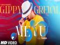 ME & U   | T - Top 100 Songs