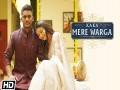 Mere Warga Sukh - Top 100 Songs