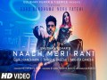 Naach Meri Rani - Top 100 Songs