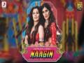 Naagin - Top 100 Songs