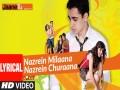 Nazrein Milaana Nazrein Churaana