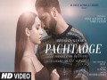 Pachtaoge - Top 100 Songs