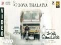 Poova Thalaiyaa