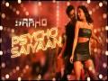 Psycho Saiyaan - Top 100 Songs