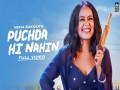 PUCHDA HI NAHIN  - Top 100 Songs
