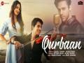 Qurbaan - Top 100 Songs