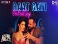 Raat Gayi So Baat Gayi - Top 100 Songs