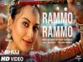 Rammo Rammo