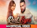 Red Eyes - Top 100 Songs