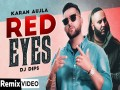 Red Eyes (Remix)