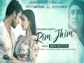 Rim Jhim Song - Top 100 Songs