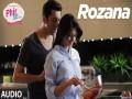 Rozana
