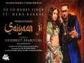 Saiyaan Ji - Top 100 Songs