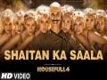 Shaitan Ka Saala - Top 100 Songs