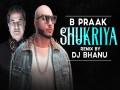 Shukriya ( Remix)