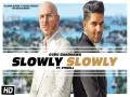 Slowly Slowly - Top 100 Songs