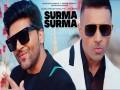 Surma Surma - Top 100 Songs