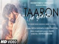 Taaron Ke Shehar - Top 100 Songs