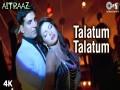 Talatum Talatum
