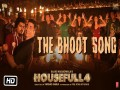 The Bhoot Song - Top 100 Songs