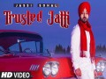 Trusted Jatti - World Song
