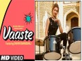 Most Popular Song by Dhvani Bhanushali