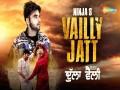 Vailly Jatt