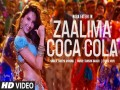 Zaalima - Top 100 Songs