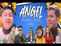 Angel - Top 100 Songs