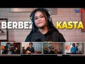 Berbeza Kasta - Top 100 Songs