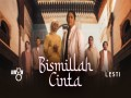 Bismillah Cinta - Top 100 Songs