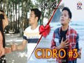 Cidro 3