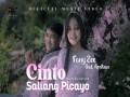 Cinto Saliang Picayo