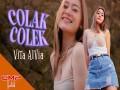 Colak Colek