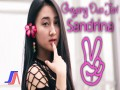 Goyang 2 Jari - Top 100 Songs