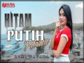 Hitam Putih Fotomu - World Song