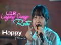 L D R   Layang Dongo Restu - Top 100 Songs