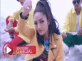 Lagi Syantik - Top 100 Songs